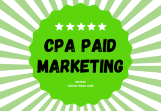 CPA PAID MARKETING ADVANCE COURSE